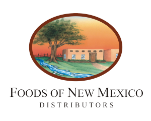 Foods Of New Mexico