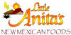 Little Anita's Restaurant